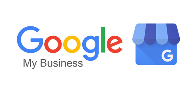 Google my Business in Prince Albert